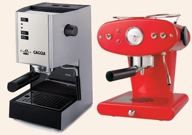 Nespresso Compatible